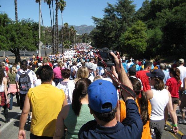 MSwalk09-crowd