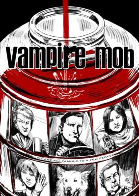 vampiremob-cover1
