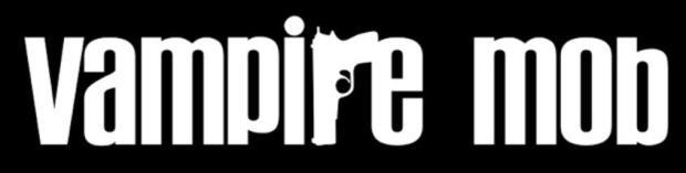 vampiremob-logo