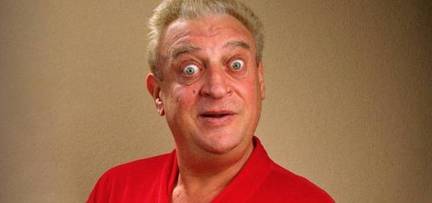 Rodney-Dangerfield-Quotes-1