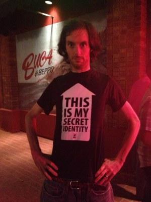 secretidentity
