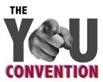 YOUConvention